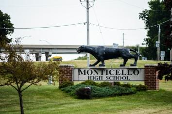 Monticello45